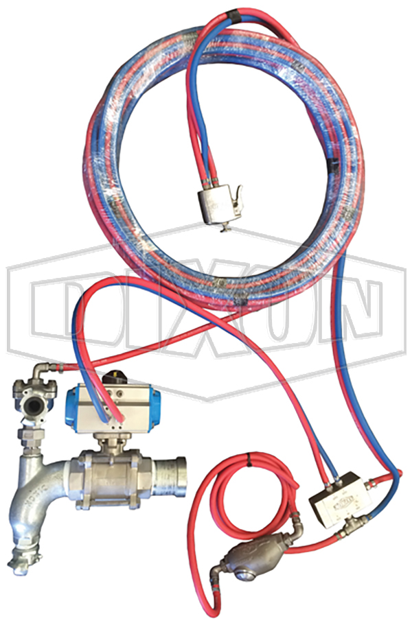 anfo-loader-remote-control-kit_08-040-08-129_color_lg_watermarked