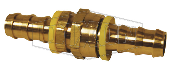 Lok-On Garden Hose Fitting Set