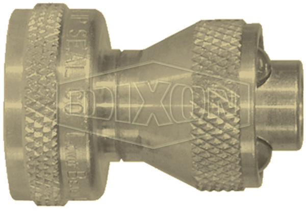 Adjust-a-Power Nozzle