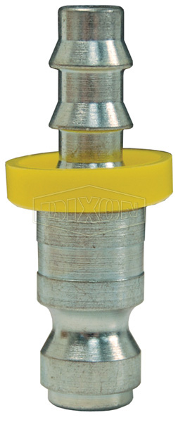 Air Chief Automotive Plug Push-On Hose Barb