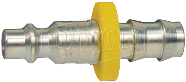 Air Chief Industrial Plug Push-On Hose Barb