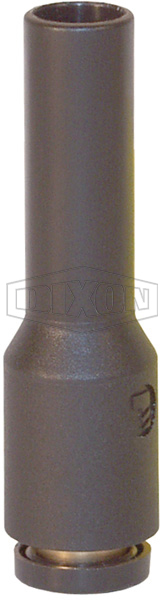 Legris D.O.T. Push-In Reducer