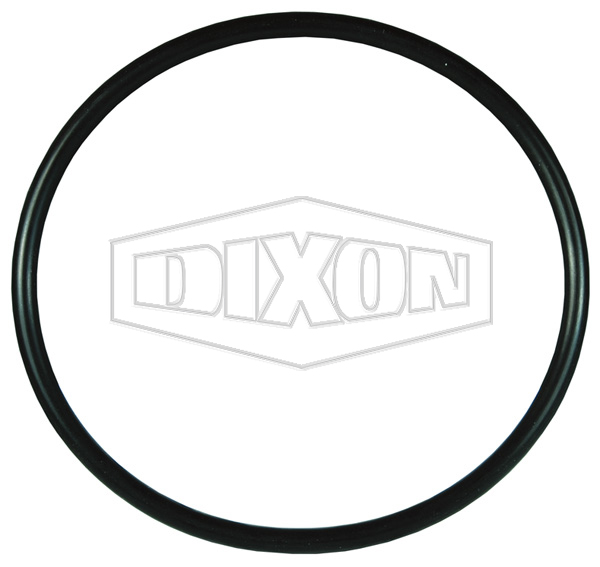 Dixon Frac Fitting O-ring