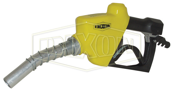 Big Mouth™ Diesel Nozzle