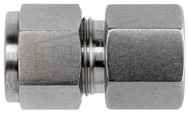 Instrumentation Female Connector