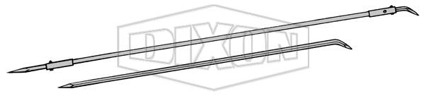 Scaling Bar