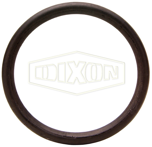 Type B Gasket