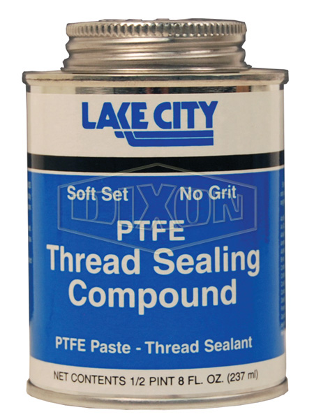 Thread Sealant Paste