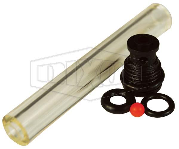 Watts FRL's Sight Glass Repair Kit