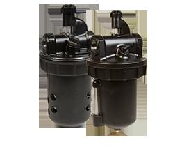 L606 Watts FRL's Standard Lubricator