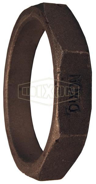 Dixon® Weld-On Hex Wrench Grip
