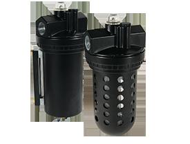 Wilkerson FRL's L30 EconOmist® Standard Lubricator