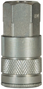 Air Chief Automotive Threaded Coupler Female NPT
