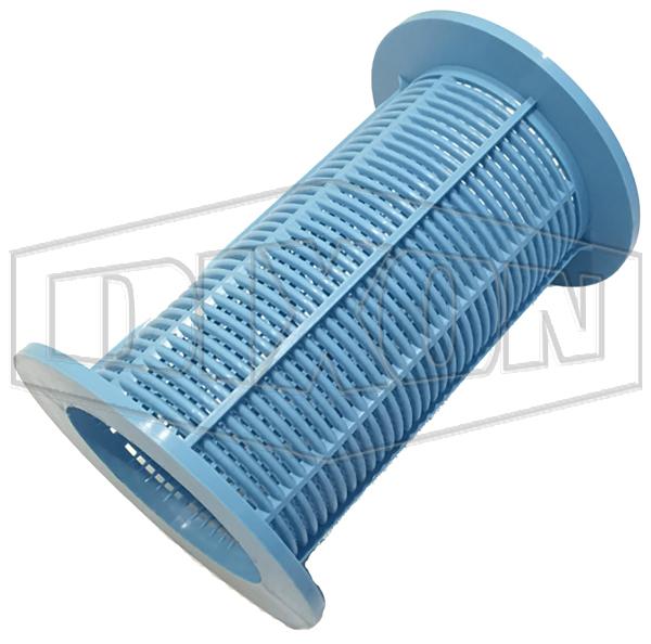 ABS Plastic Baskets