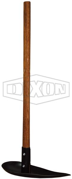 Minsup® Wooden Pelican Pick