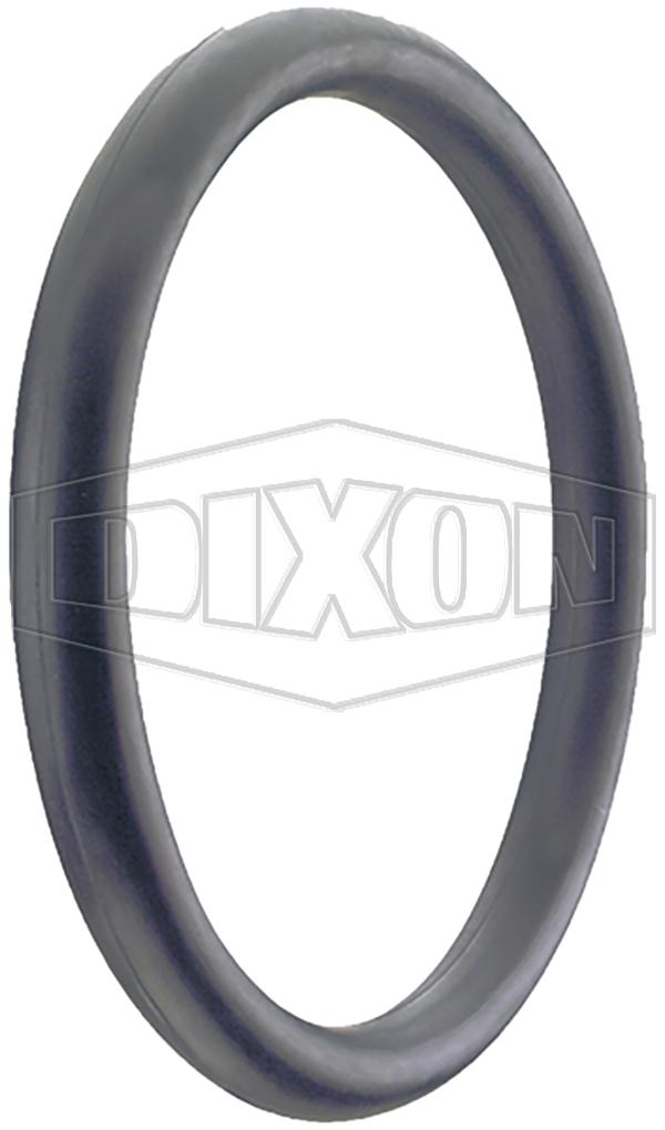 Metric O-Rings (7002)